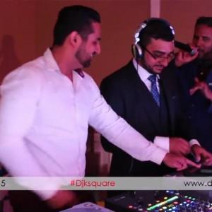 Mixtapes – DJ KSquare