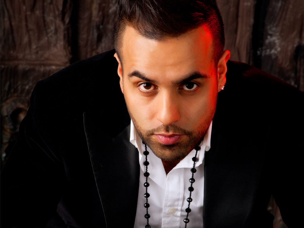 H Dhami