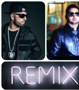Imran Khan Dhol Remix