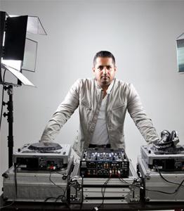 Jatti Remix