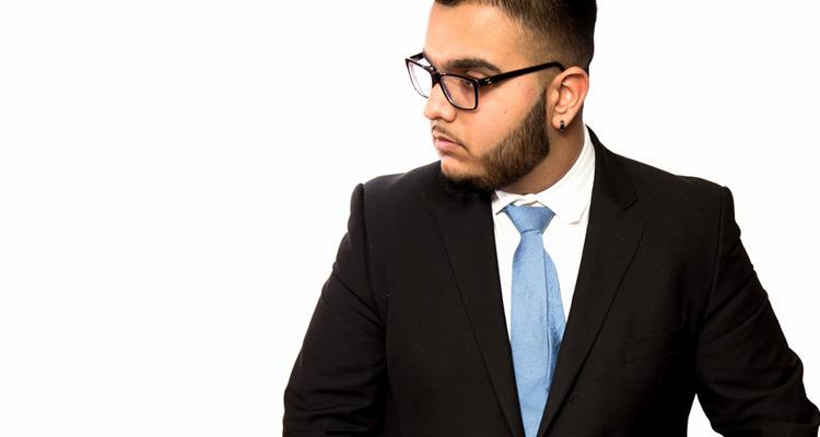 DJ SSquared